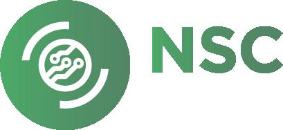 NSC IoT