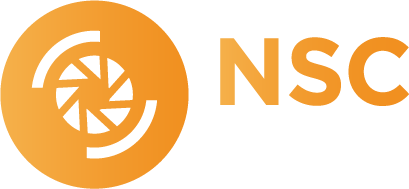 NSC Mobile
