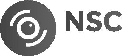 NSC Webapp